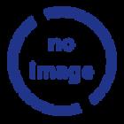 no-image[1]